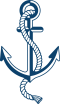 Cappys_Anchor_blue