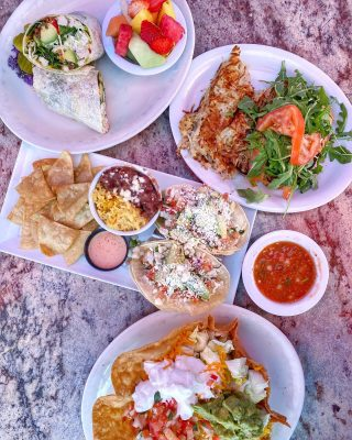 We've got your breakfast, brunch and lunch on lock 🥳  See you this weekend at Cappy's - cheers 🍻  Which one are you going for? . . . #nomnom #foodporn #socal #delicious #feedme #foodheaven #buzzfeed #hypefeast #instafood #foodfeed #tryitordiet #foodfeed #cheatmeal #foodhunting #munchies #cheatday #chowtime #foodiegrams #lickyourphone #tastethisnext #foodgasm #foodie #foodstagram #costamesa #irvine