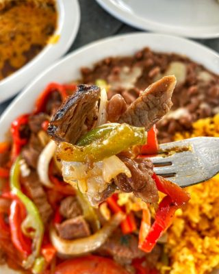 We're all in for fajitas.  We bring your huge fajita plate out sizzling - music to your ears and stomach.  #newport #cappys #instafood #foodstagram #eeeeeats #cooking #breakfast #breakfastfood #discoverunder5k #fajita #yelpoc #orangecounty #tryitordiet #foodfeed #sandwiches #meat #cheers #cheatday #chowtime #foodiegrams #foodstagram #eeeeeats #pch  #fajitas #sizzle #newportbeach #costamesa #irvine